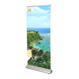 GMMCK-Beurs-evenement-Roll-up-banners-Roll-up-banners-001-.jpg