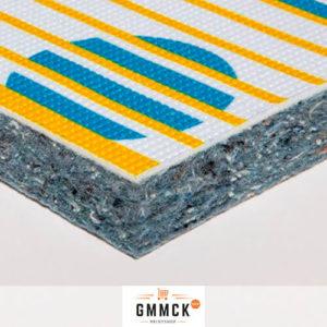 GMMCK-Binnenreclame-Accessoires-Akoestisch-materiaal-001-.jpg