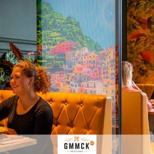 GMMCK-Binnenreclame-Frames-SmartTex-divider-001-.jpg