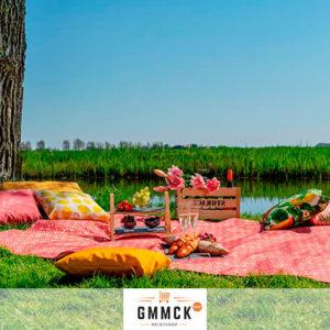 GMMCK-Buitenreclame-Terras-en-tuin-Picknickkleed-001-.jpg
