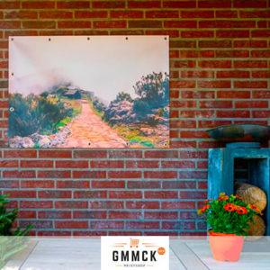 GMMCK-Buitenreclame-Terras-en-tuin-Tuinposter-001-.jpg