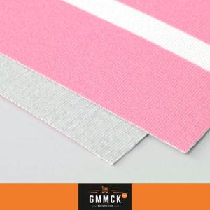 GMMCK-Materialen-Doek-Airtex-001-.jpg