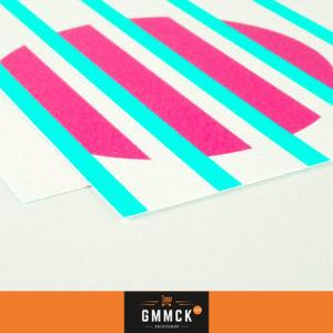 GMMCK-Materialen-Doek-Banner-510-001-.jpg