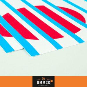 GMMCK-Materialen-Doek-Banner-610-001-.jpg