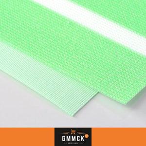 GMMCK-Materialen-Doek-Decotex-UV-001-.jpg