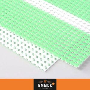 GMMCK-Materialen-Doek-Meshdoek-001-.jpg