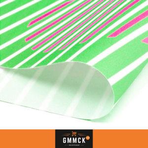 GMMCK-Materialen-Doek-Samba-Backlit-001-.jpg