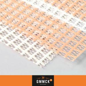 GMMCK-Materialen-Doek-Soundmesh-001-.jpg