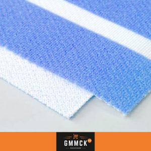 GMMCK-Materialen-Doek-Structex-001-.jpg