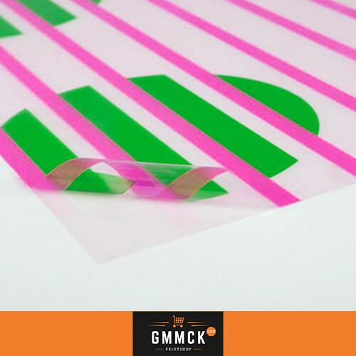 GMMCK-Materialen-Folie-3M-Clear-View-8150-001-.jpg