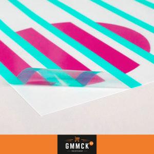 GMMCK-Materialen-Folie-3M-IJ20-Transparant-001-.jpg