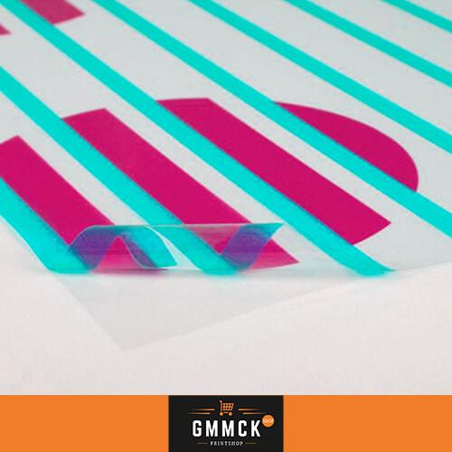 GMMCK-Materialen-Folie-3M-IJ40-Transparant-001-.jpg