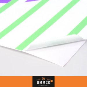 GMMCK-Materialen-Folie-DOT-Folie-001-.jpg