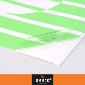 GMMCK-Materialen-Folie-Statisch-hechtende-folie-001-.jpg