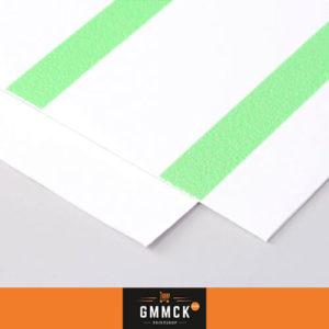 GMMCK-Materialen-Papier-Posterpapier-001-.jpg