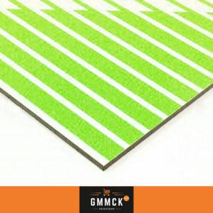 GMMCK-Materialen-Plaat-Dibond-001-.jpg