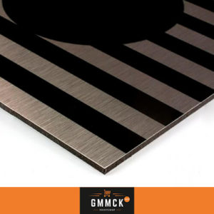 GMMCK-Materialen-Plaat-Dibond-Butler-Finish-001-.jpg