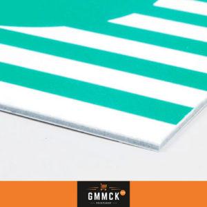 GMMCK-Materialen-Plaat-Displaykarton-001-.jpg