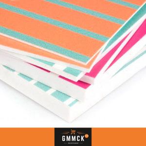 GMMCK-Materialen-Plaat-Forex-001-.jpg