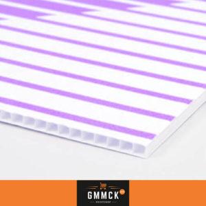 GMMCK-Materialen-Plaat-Kanaalplaat-001-.jpg