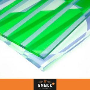 GMMCK-Materialen-Plaat-Plexiglas-001-.jpg