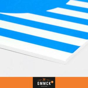 GMMCK-Materialen-Plaat-Polystyreen-001-.jpg