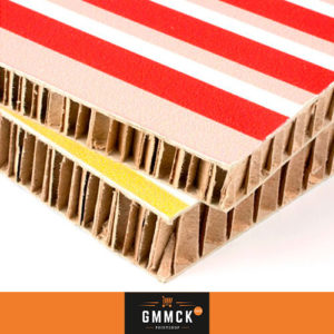 GMMCK-Materialen-Plaat-Reboard-001-.jpg