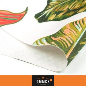 GMMCK-Materialen-Textiel-Mezo-001-.jpg