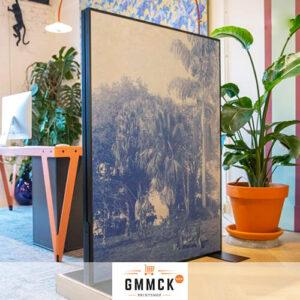 GMMCK-Binnenreclame-Horeca-Scheidingswanden-001-.jpg