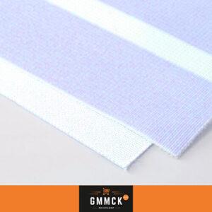 GMMCK-Materialen-Doek-Dekostof-001.jpg