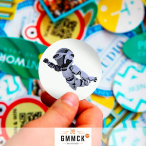 GMMCK-Stickers-posters-Alle-stickers-tot-30-cm-Stickers-001-.jpg